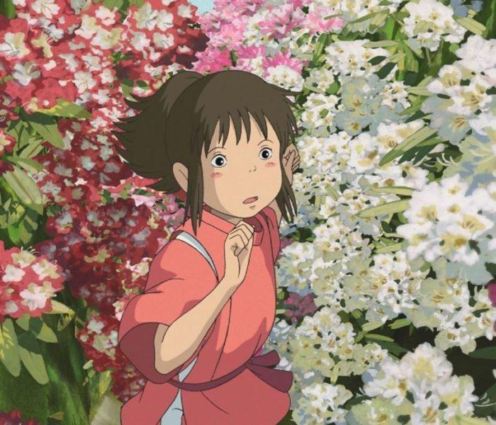 Un des piliers du film d'animation est tombé : Makiko Futaki nous a quitté