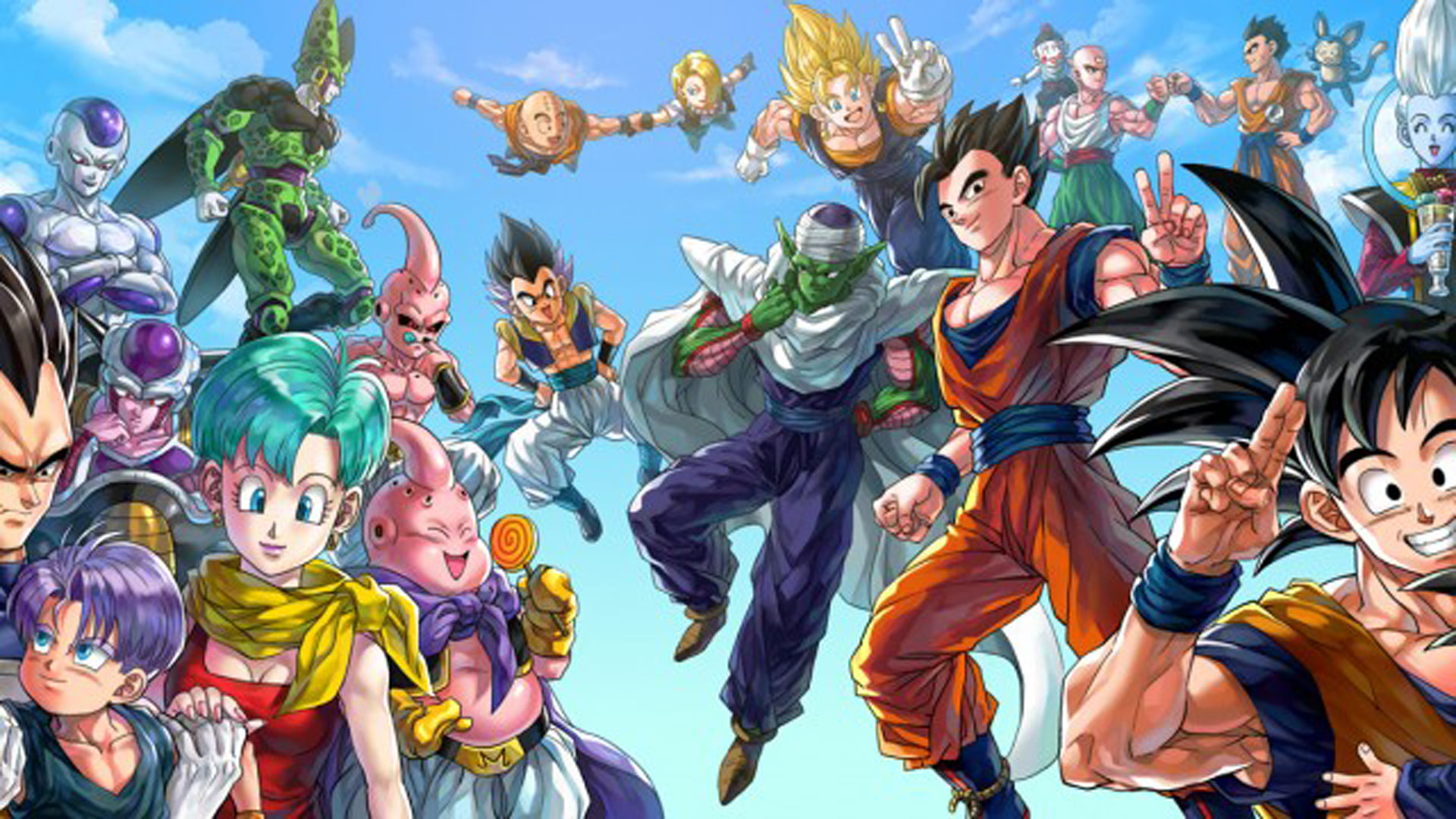 Dragon-Ball-Z-Extreme-Budoten
