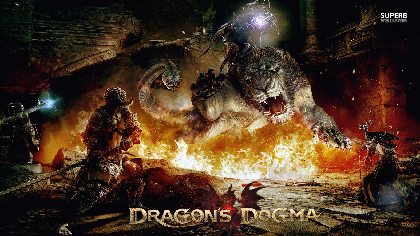 Dragons_Dogma_6