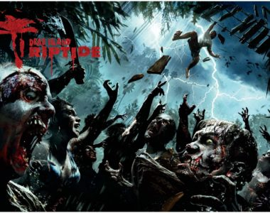 Les zombies attaquent avec la collection Dead Island Definitive Edition