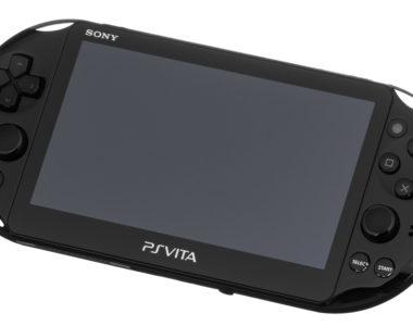 Dommage pour la PS Vita car Severed connaît un franc succès