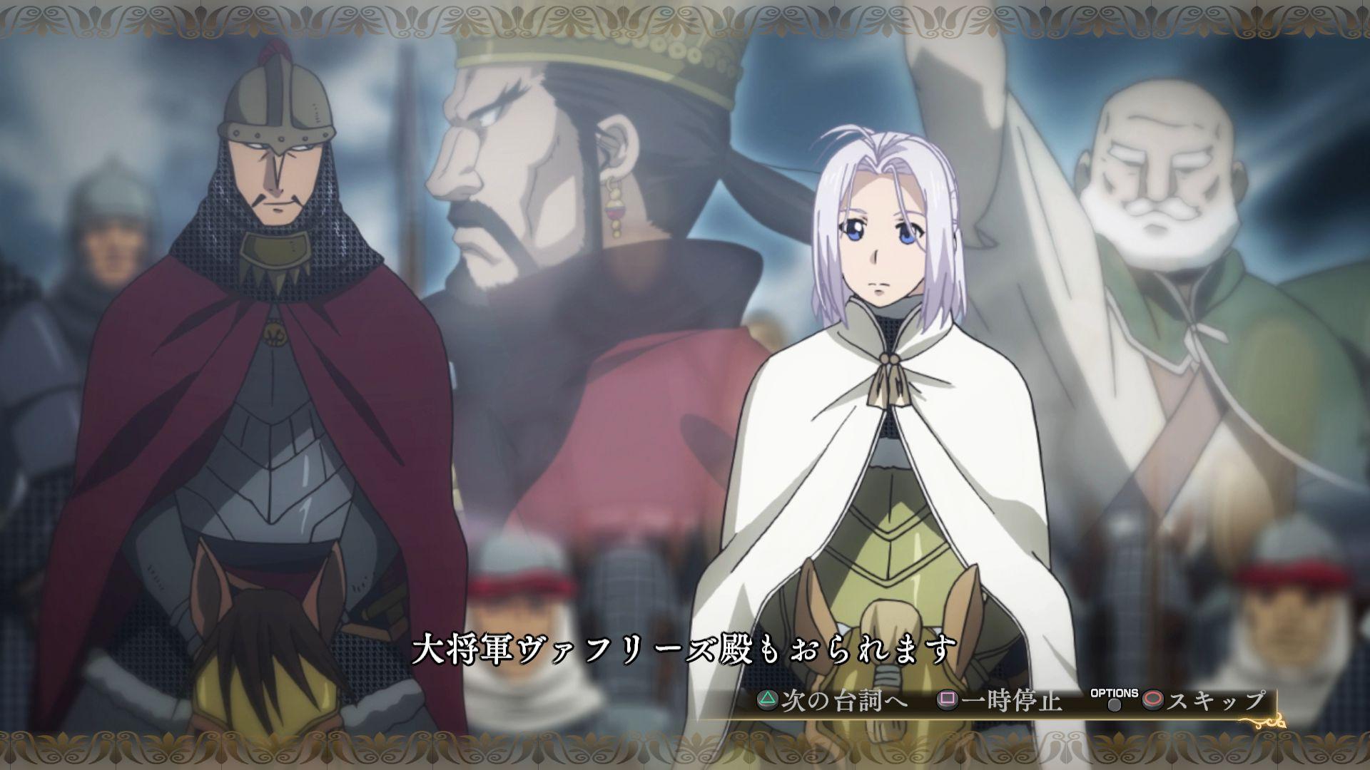 arslan-x-the-warriors-of-legend-183757-1446039006-high