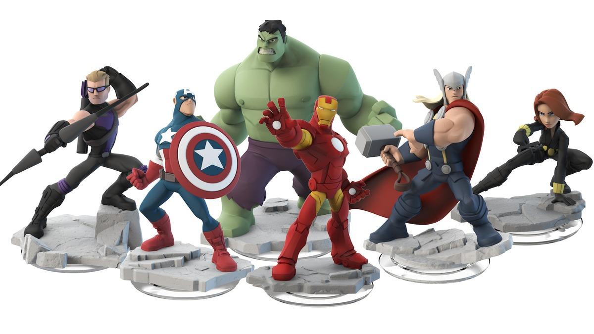 disney-infinity-marvel-superheroes-listing