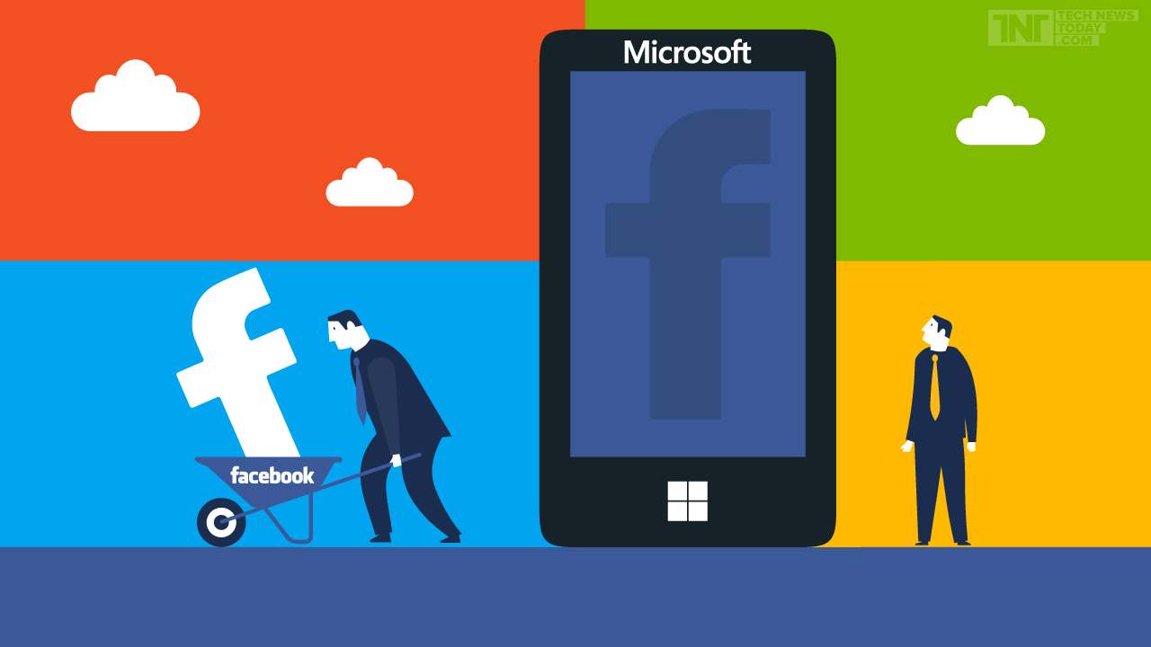 facebook-severs-ties-with-windows-phone-integration-microsoft-obeys
