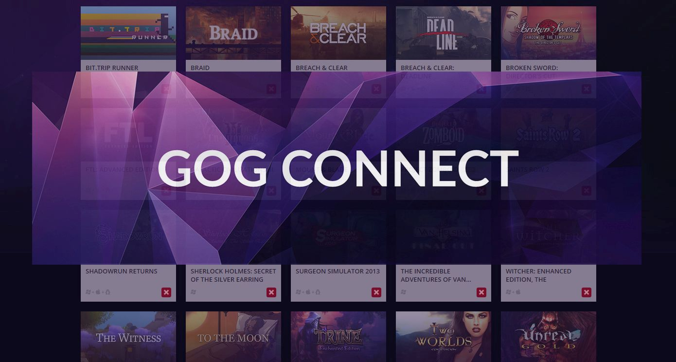 gogconnect.hero1_