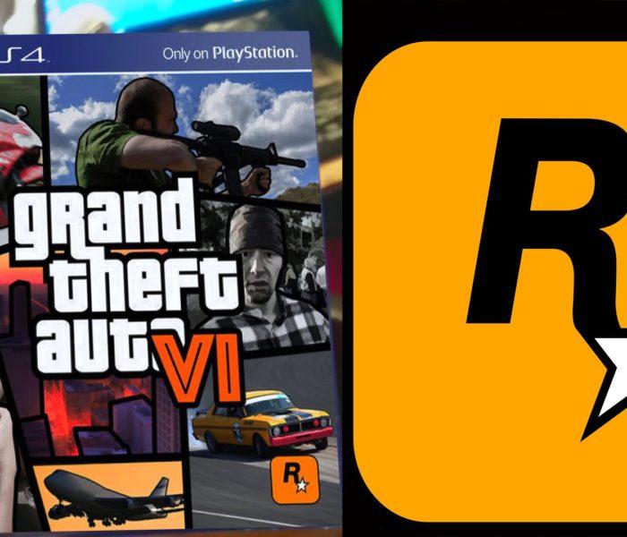 Rockstar Games dévoile bientôt son nouveau jeu
