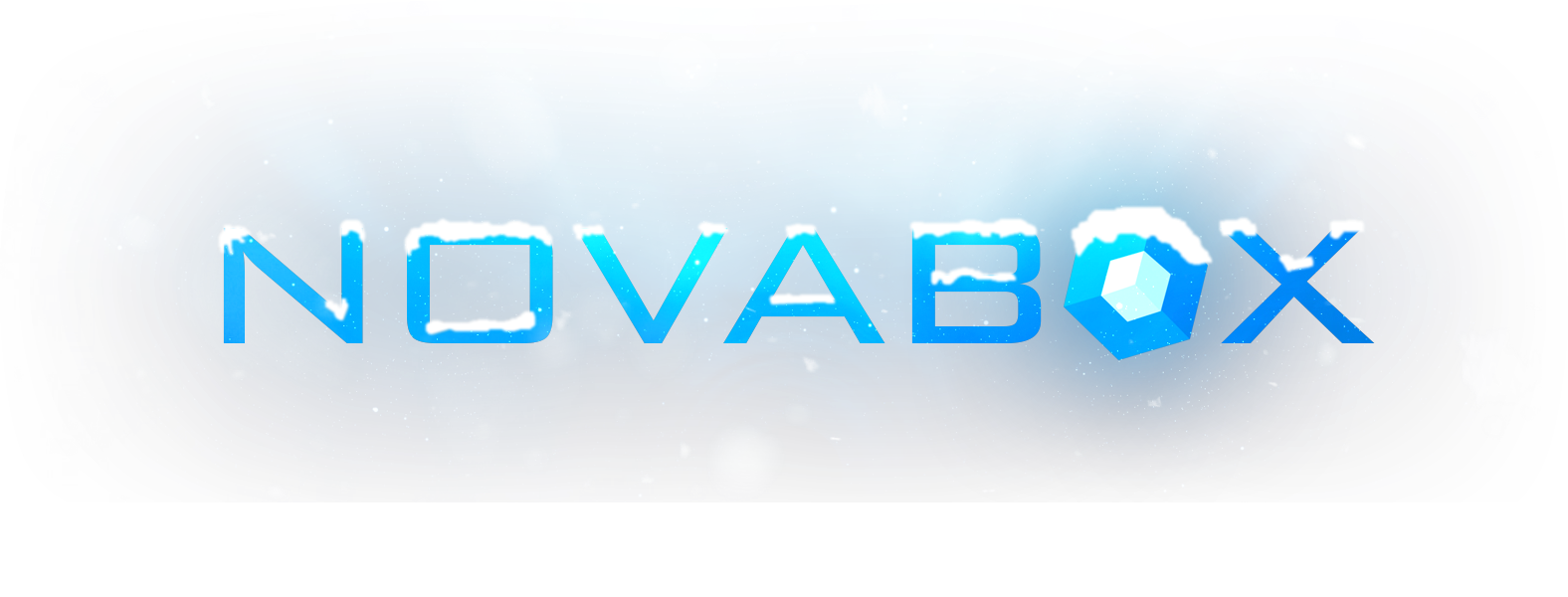 novabox1