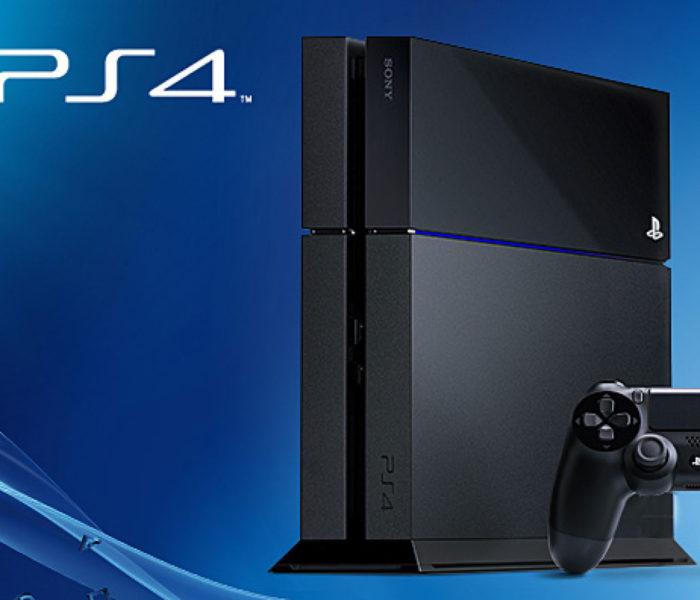 Les principales motivations de Sony pour la sortie de la nouvelle version de la PS4