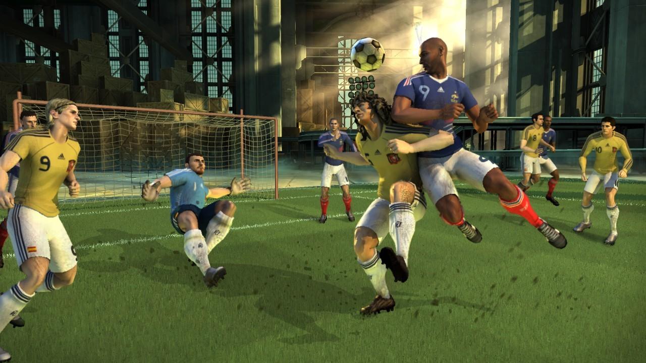 pure-football-4e266d5bf0f10