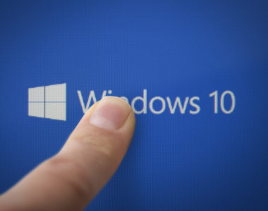 Microsoft rectifie le tir avec les jeux optimisés sur Windows 10