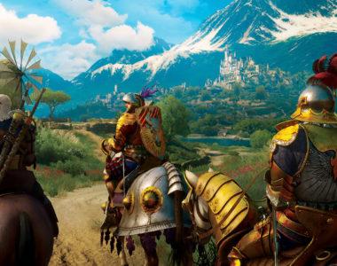 Quelle est la différence entre un MMORPG et un MMO?