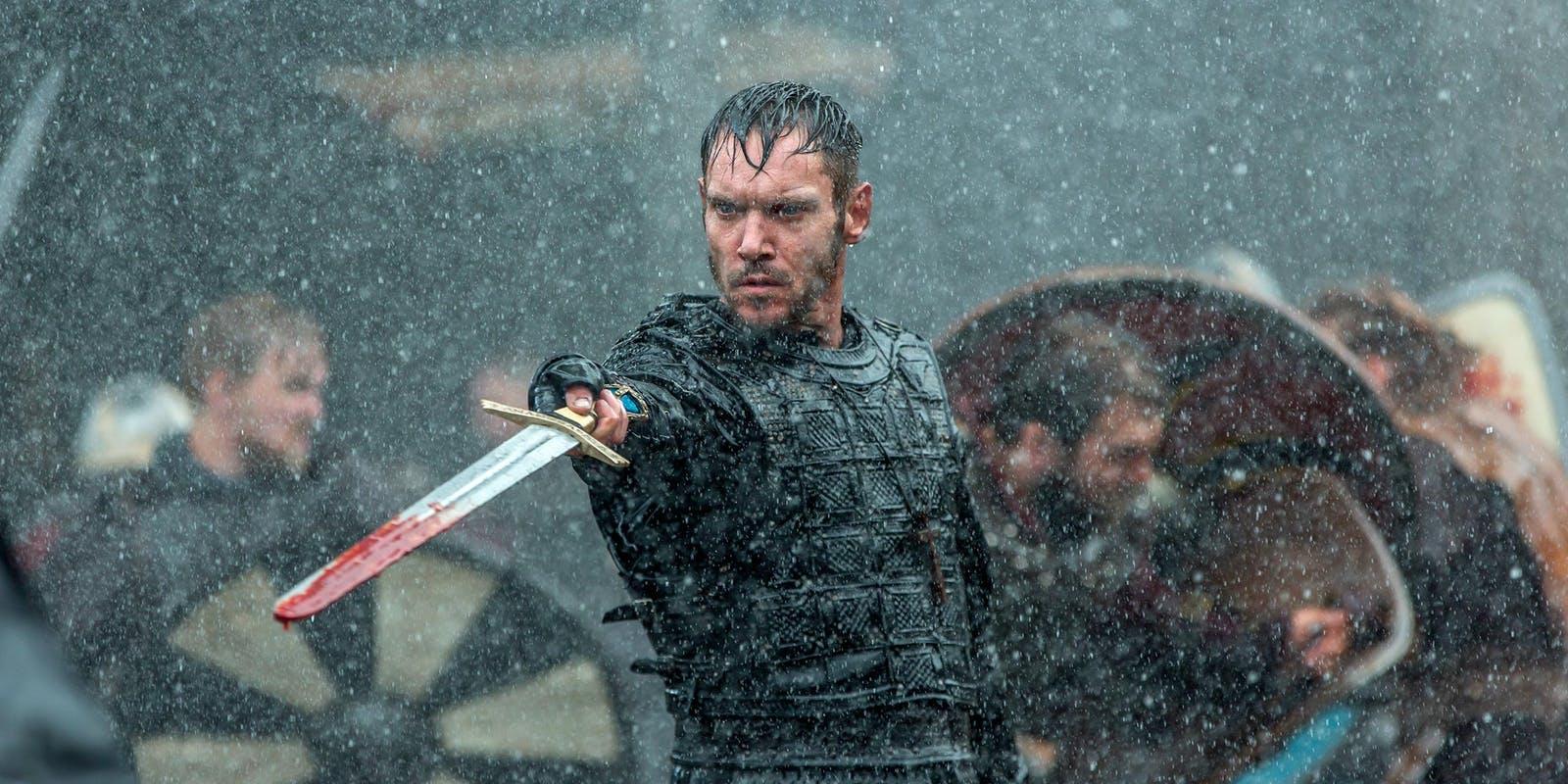 Jonathan-Rhys-Meyers-in-Vikings-Season-5
