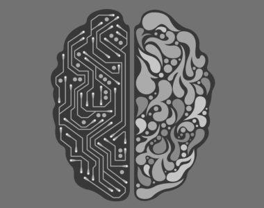 L'IA révolutionne l'industrie du jeu vidéo