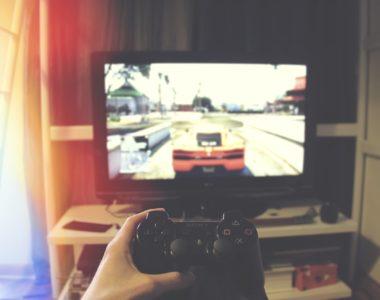 Pourquoi Cosmere serait la franchise de jeux vidéo parfaite ?