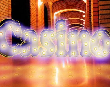 Les casinos en ligne : toute une variété de jeux à portée de main !