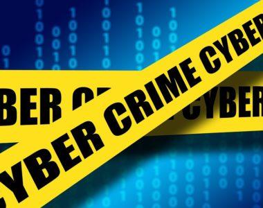 Des sites de jeux frappés par de cyberattaques