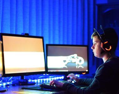 Réinventer le monde du jeu via des plateformes de streaming flexibles