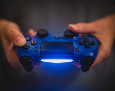 Comment Activision Blizzard Media optimise les publicités dans les jeux mobiles ?