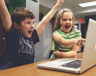 Les jeux pour enfants Apple Arcade que mêmes les parents apprécient