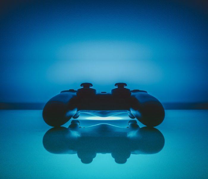 Dépendance au jeu vidéo : la Chine impose un couvre-feu pour les mineurs