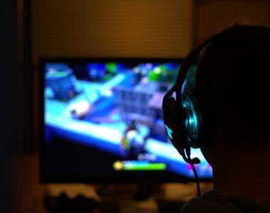 A quoi ressemblait le jeu sur PC en 2009 ?