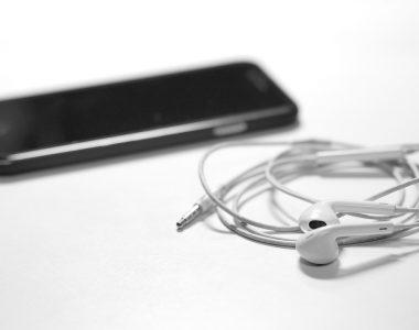 Asus ROG Phone III intègre Stadia