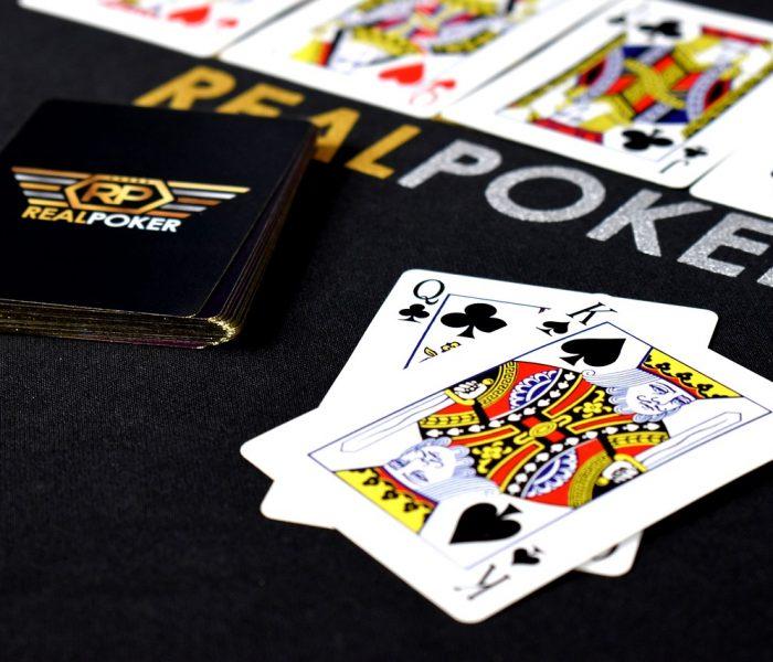 Comment passer du poker live au poker en ligne ?
