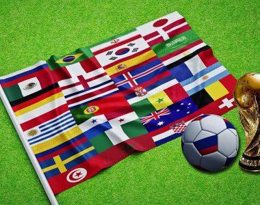 La comment la FIFA est-elle devenue si populaire ?